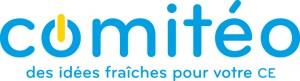 Logo_comiteo-nouveau