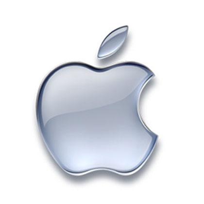 Disparition de la commande vocale Apple-mac1